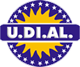 UDIAL